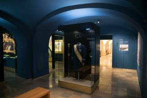 Museum Pater Rupert Mayer025