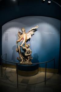Museum Pater Rupert Mayer028