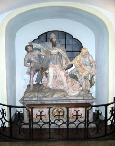 b_300_300_16777215_00_images_Unterkirche_Kreuzweg_PICT4055.JPG