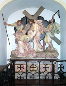 b_300_300_16777215_00_images_Unterkirche_Kreuzweg_PICT4077.JPG