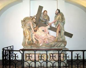 b_300_300_16777215_00_images_Unterkirche_Kreuzweg_PICT4081.JPG