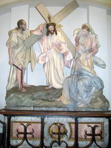 b_300_300_16777215_00_images_Unterkirche_Kreuzweg_PICT4084.JPG