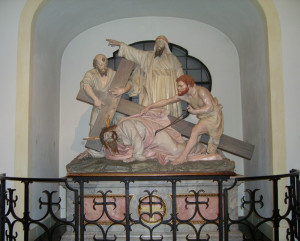 b_300_300_16777215_00_images_Unterkirche_Kreuzweg_PICT4088.JPG