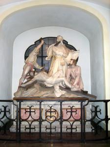 b_300_300_16777215_00_images_Unterkirche_Kreuzweg_PICT4097.JPG