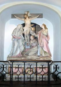 b_300_300_16777215_00_images_Unterkirche_Kreuzweg_PICT4102.JPG