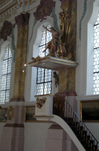 b_400_300_16777215_00_images_Oberkirche_PICT4234.JPG