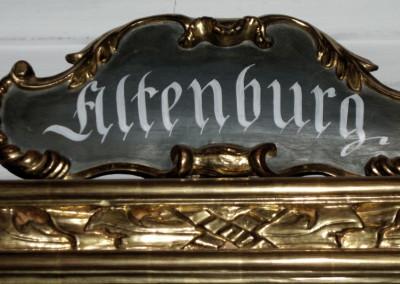 b_400_300_16777215_00_images_Oberkirche_Wallfahrtsorte_PICT4316.JPG