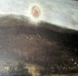 b_400_300_16777215_00_images_Oberkirche_Wallfahrtsorte_PICT4317.JPG