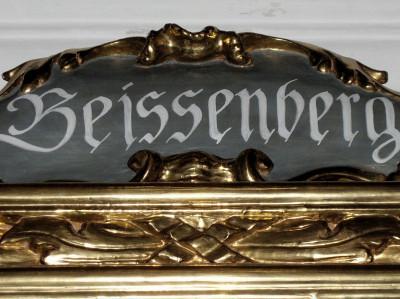 b_400_300_16777215_00_images_Oberkirche_Wallfahrtsorte_PICT4318.JPG