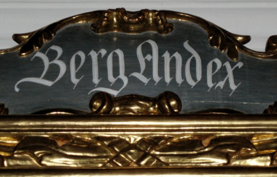 b_400_300_16777215_00_images_Oberkirche_Wallfahrtsorte_PICT4325.JPG