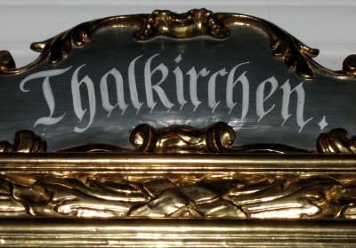 b_400_300_16777215_00_images_Oberkirche_Wallfahrtsorte_PICT4338.JPG