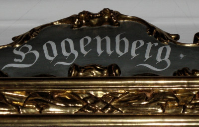 b_400_300_16777215_00_images_Oberkirche_Wallfahrtsorte_PICT4341.JPG