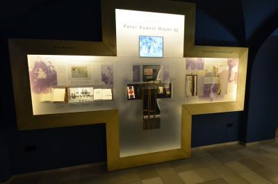 Museum Pater Rupert Mayer011