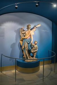 Museum Pater Rupert Mayer027