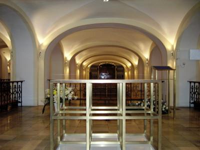 Unterkirche 002