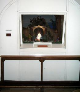 Unterkirche 007