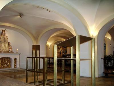 Unterkirche 008