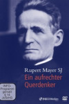 dvd p rupert mayer